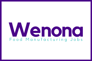 wenona il manufacturing jobs